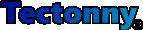 Forum TecTonny